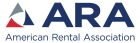 Member of the American Rental Association