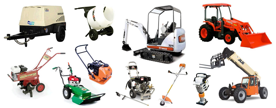used equipment sales in novato ca used contractor tools in novato petaluma skaggs island northern marin county california