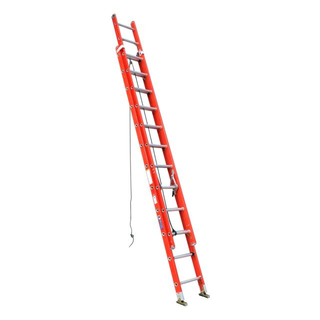 Where to find LADDER, EXTENSION,40 in Novato