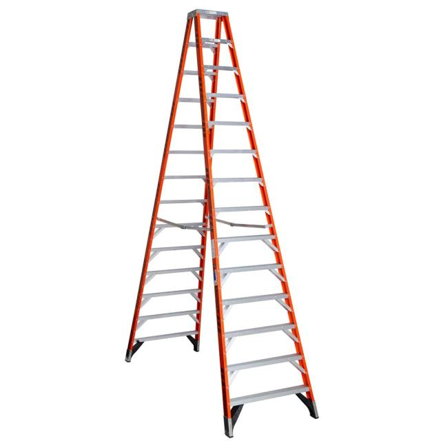 Where to find LADDER, STEP,12 in Novato