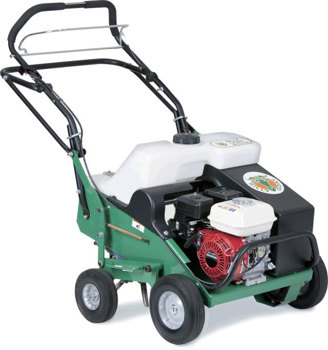 Where to find AERATOR, LAWN in Novato