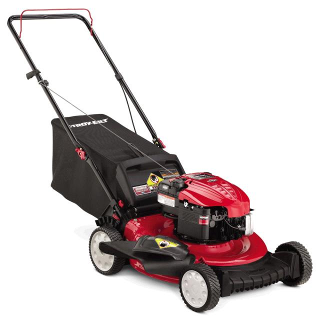 Where to find MOWER, LAWN in Novato