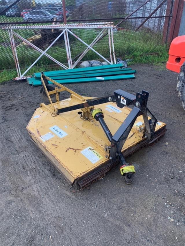 Tractor Sales Novato Ca Where To Buy Tractors In Novato