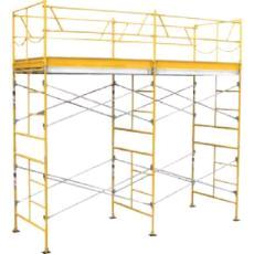Where to find 10  X 20  SCAFFOLD TOWER in Novato