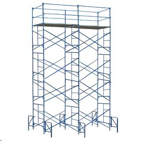 Where to find 20  X 20  SCAFFOLD TOWER in Novato