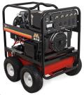 Rental store for GENERATOR, PORTABLE,14-16KVA in Novato CA