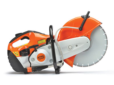 Rent your tile saw, chain saw, cut off saw, brick saw, equipment rental, tool rental